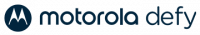 Moto-Defy-Buy-Box-Logo
